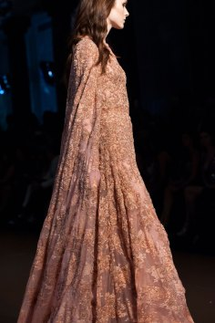 RALPH-and-RUSSO-close-ups-fall-2015-couture-the-impression-033