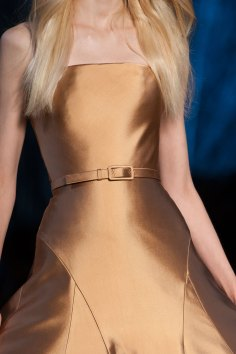 RALPH-and-RUSSO-close-ups-fall-2015-couture-the-impression-038