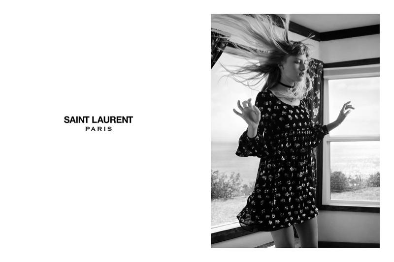 saint-laurent-summer-15-campaign-image10
