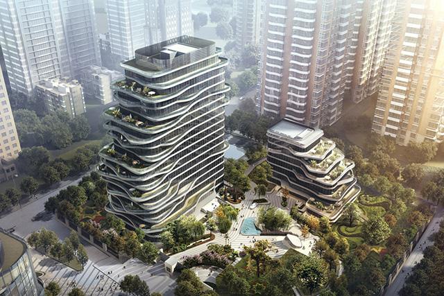 Armani-Casa-Beijing-Image-1