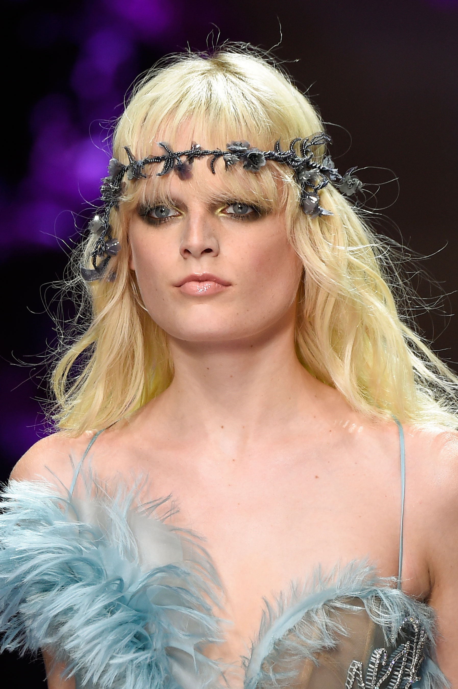atelier-versace-close-ups-fall-2015-couture-the-impression-152