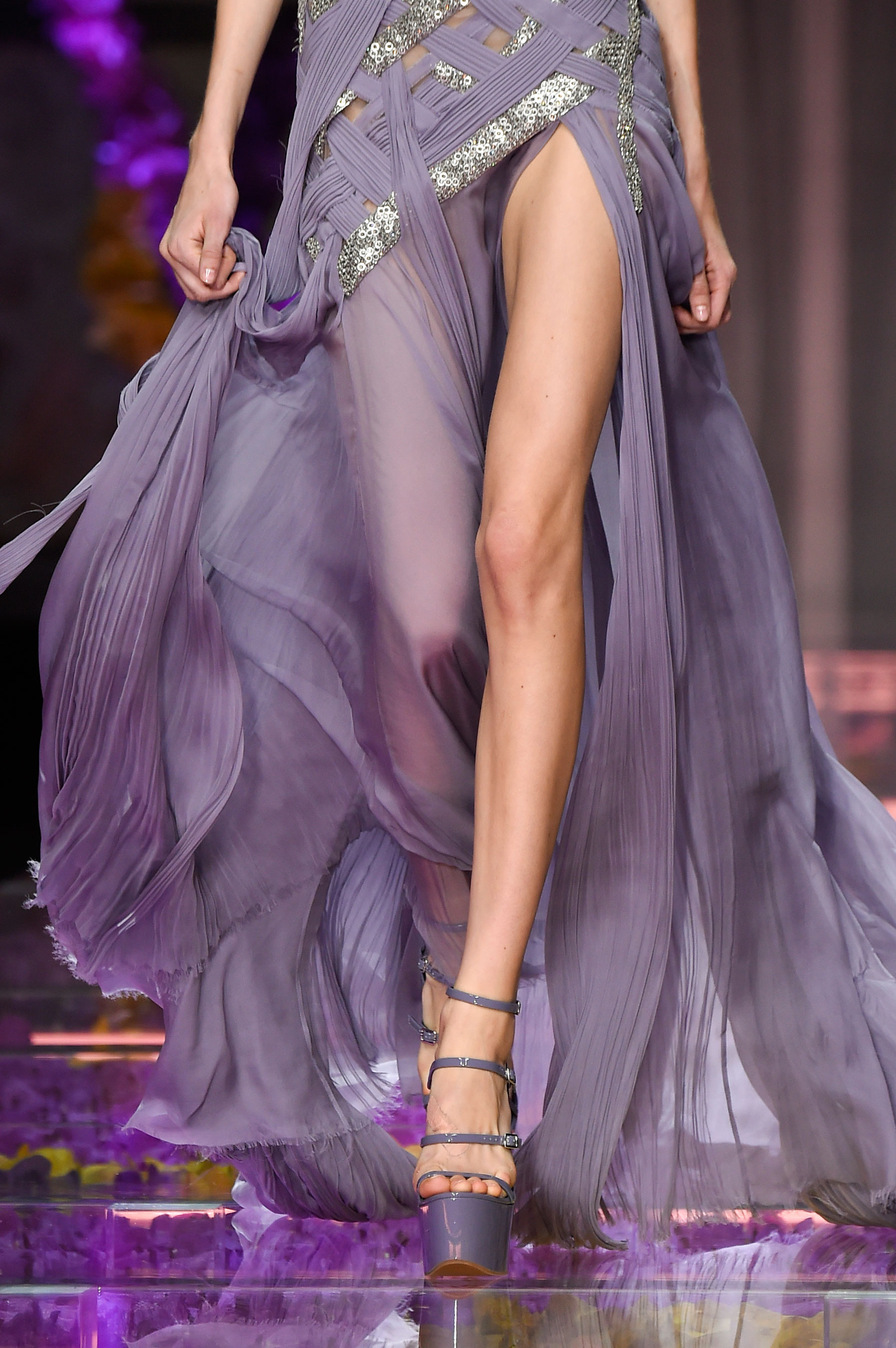 atelier-versace-close-ups-fall-2015-couture-the-impression-177