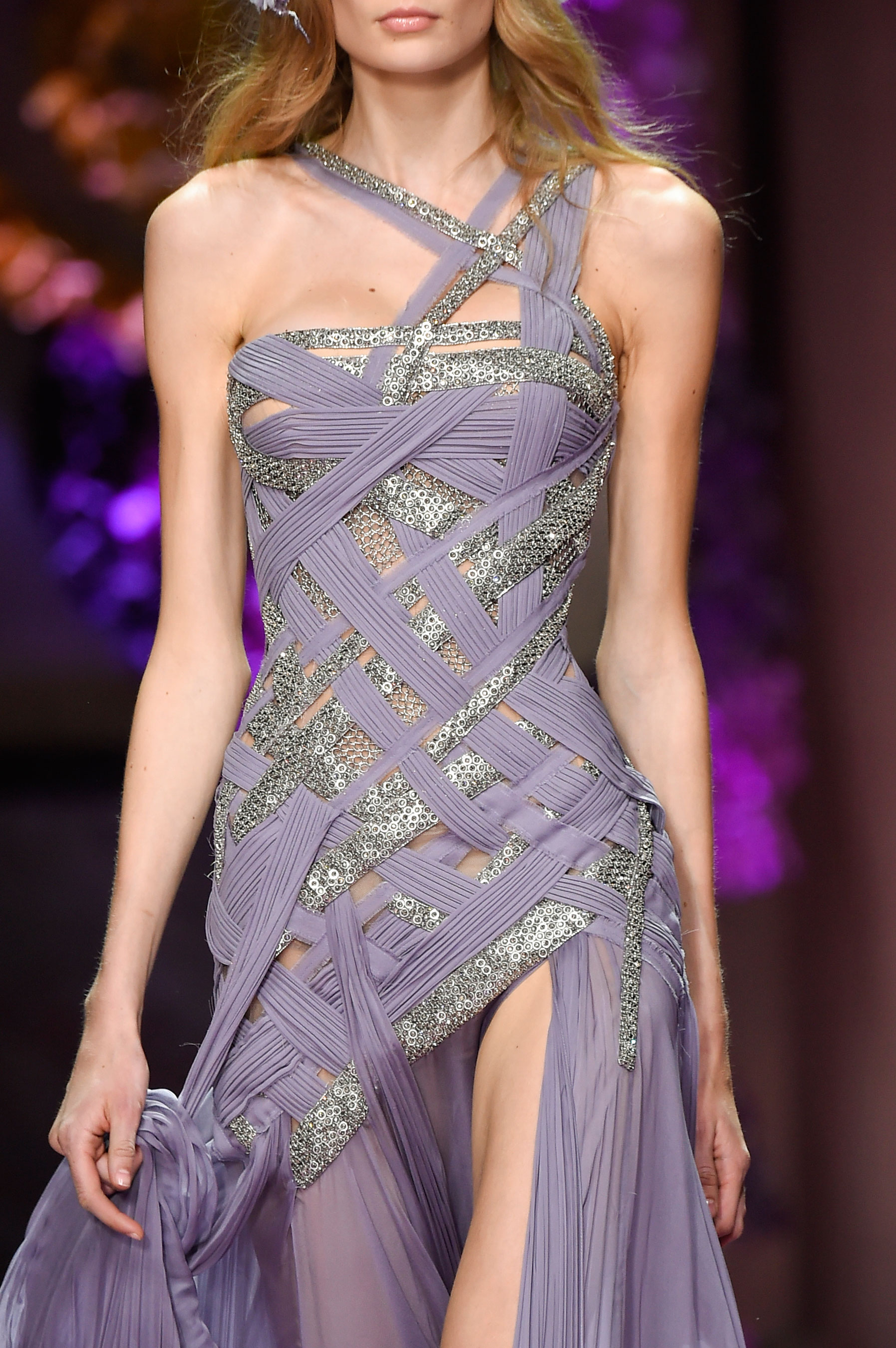 atelier-versace-close-ups-fall-2015-couture-the-impression-178