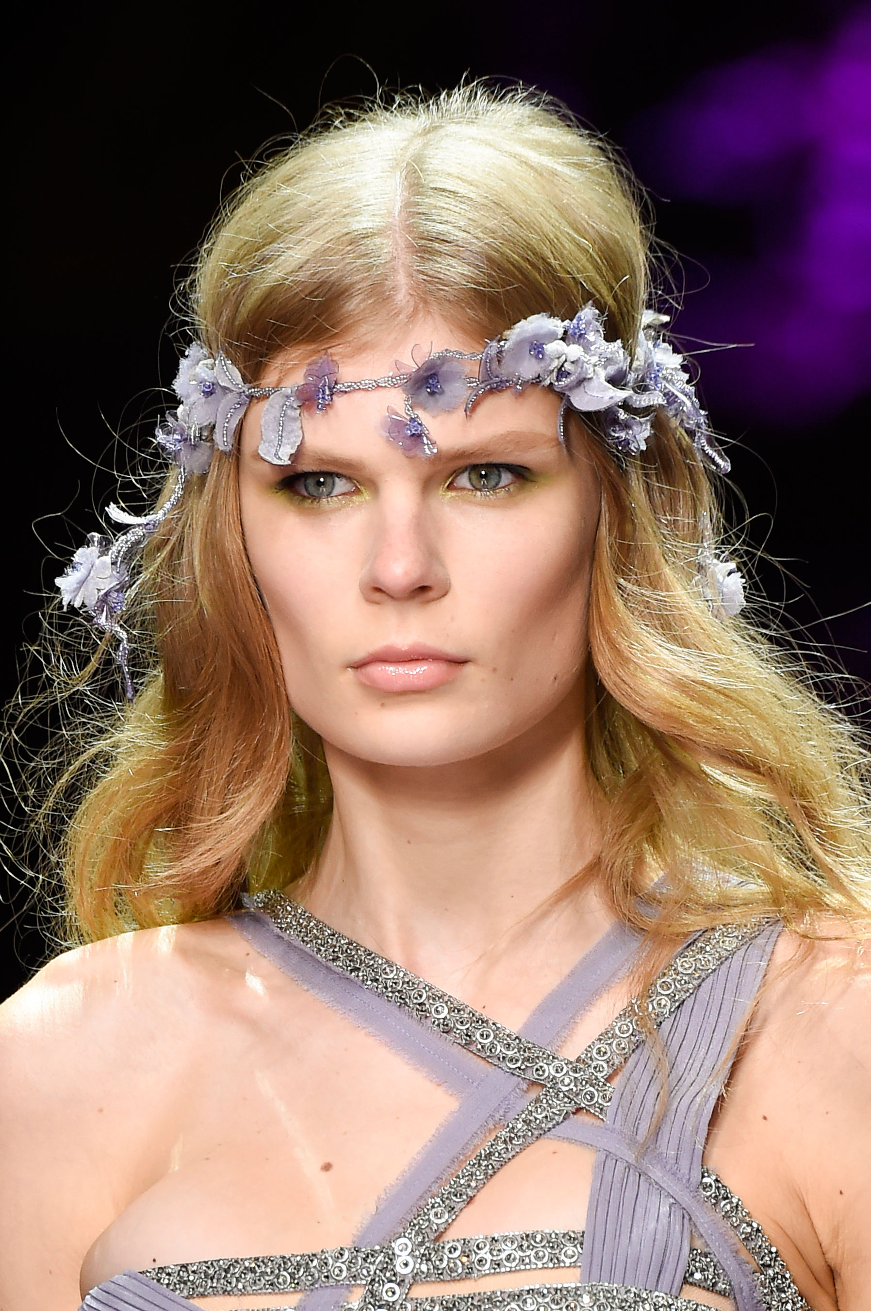 atelier-versace-close-ups-fall-2015-couture-the-impression-180