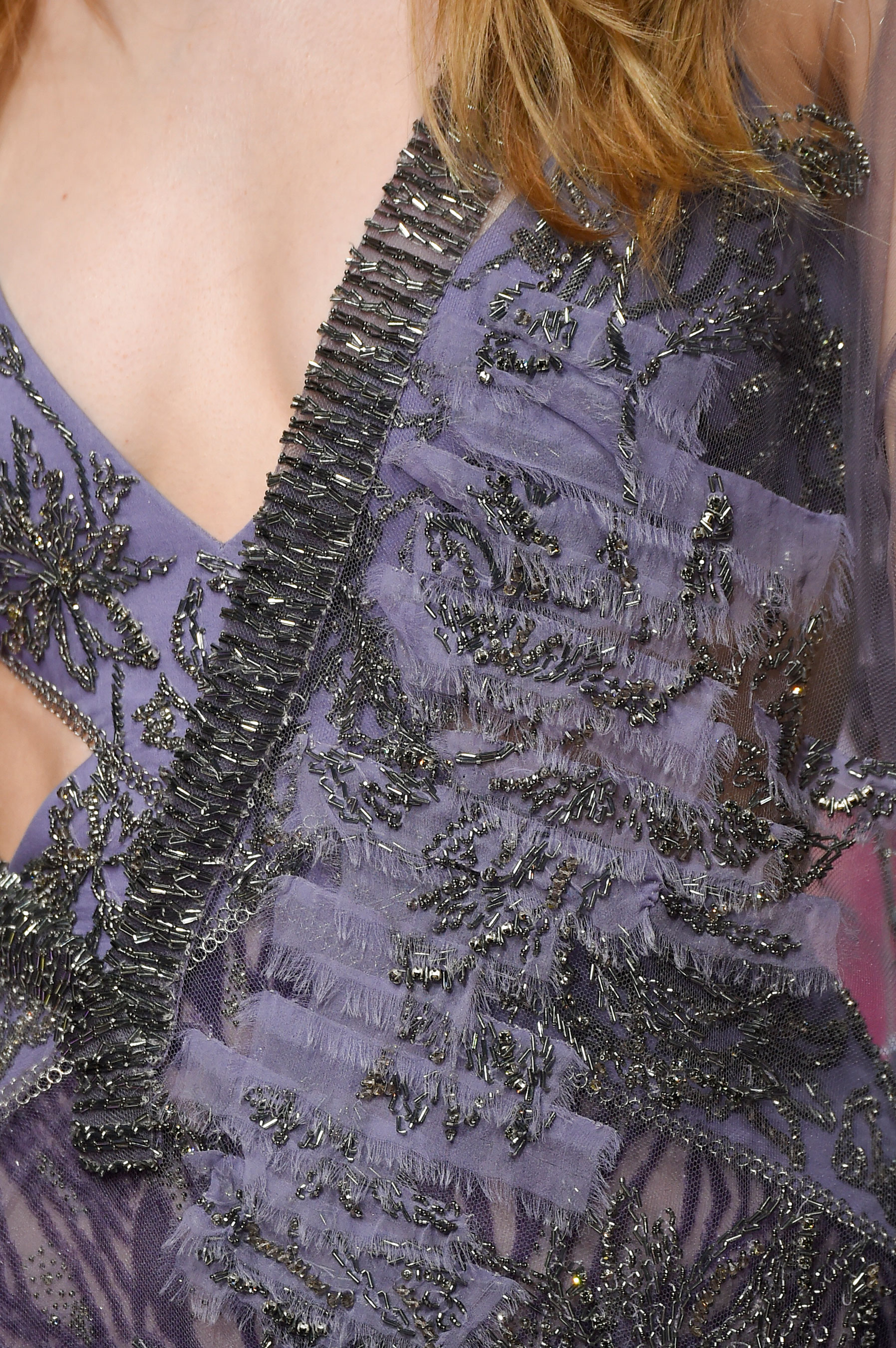 atelier-versace-close-ups-fall-2015-couture-the-impression-235