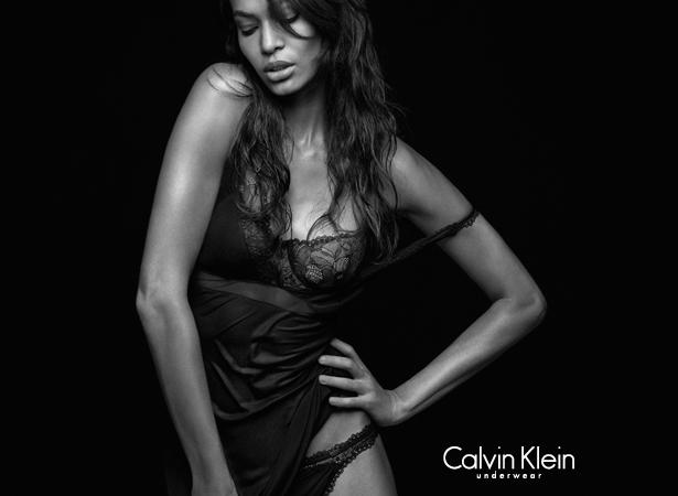 calvin-klein-underwear-fall-2015-ads-the-impression-007