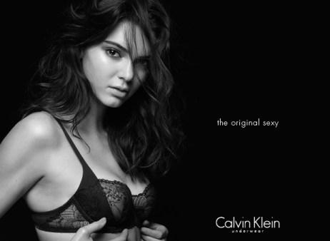 calvin-klein-underwear-fall-2015-ads-the-impression-008
