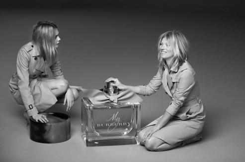 cara-delevingne-and-kate-moss-for-my-burberry-fall-2015-ad-campaign-the-impression-06