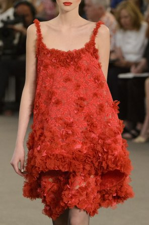 chanel-close-ups-fall-2015-couture-show-the-impression-155