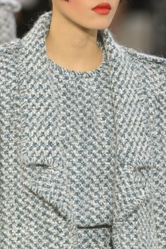 chanel-close-ups-fall-2015-couture-show-the-impression-214