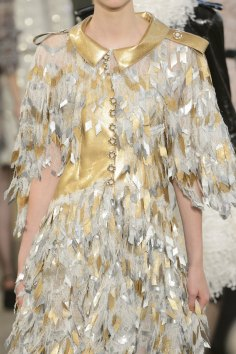 chanel-close-ups-fall-2015-couture-show-the-impression-215