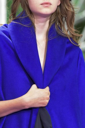 dior-close-ups-fall-2015-couture-the-impression-037