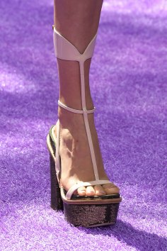dior-close-ups-fall-2015-couture-the-impression-041