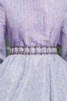 dior-close-ups-fall-2015-couture-the-impression-048