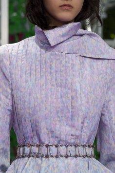 dior-close-ups-fall-2015-couture-the-impression-049