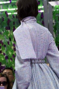 dior-close-ups-fall-2015-couture-the-impression-055