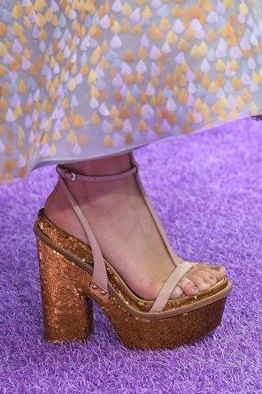 dior-close-ups-fall-2015-couture-the-impression-062