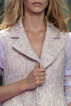 dior-close-ups-fall-2015-couture-the-impression-063