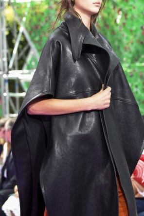 dior-close-ups-fall-2015-couture-the-impression-073