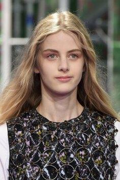 dior-close-ups-fall-2015-couture-the-impression-079