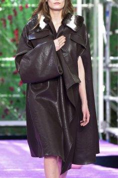 dior-close-ups-fall-2015-couture-the-impression-080
