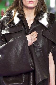 dior-close-ups-fall-2015-couture-the-impression-081
