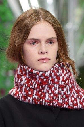 dior-close-ups-fall-2015-couture-the-impression-096