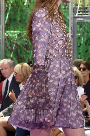 dior-close-ups-fall-2015-couture-the-impression-112