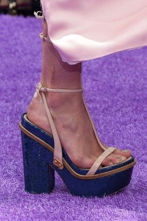 dior-close-ups-fall-2015-couture-the-impression-118