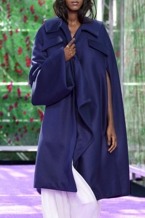 dior-close-ups-fall-2015-couture-the-impression-122