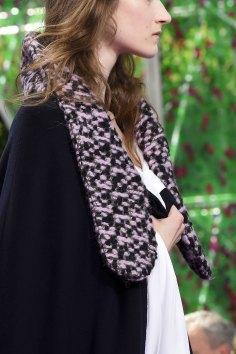 dior-close-ups-fall-2015-couture-the-impression-157