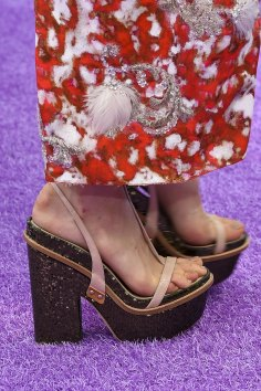 dior-close-ups-fall-2015-couture-the-impression-165