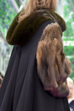 dior-close-ups-fall-2015-couture-the-impression-193