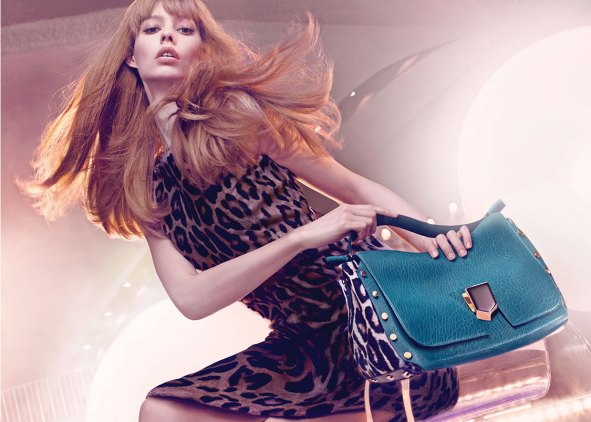 jimmy-choo-fall-2015-ad-campaign-the-impression-12