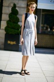 paris-street-stylecouture-fashion-week-day-2-the-impression-007