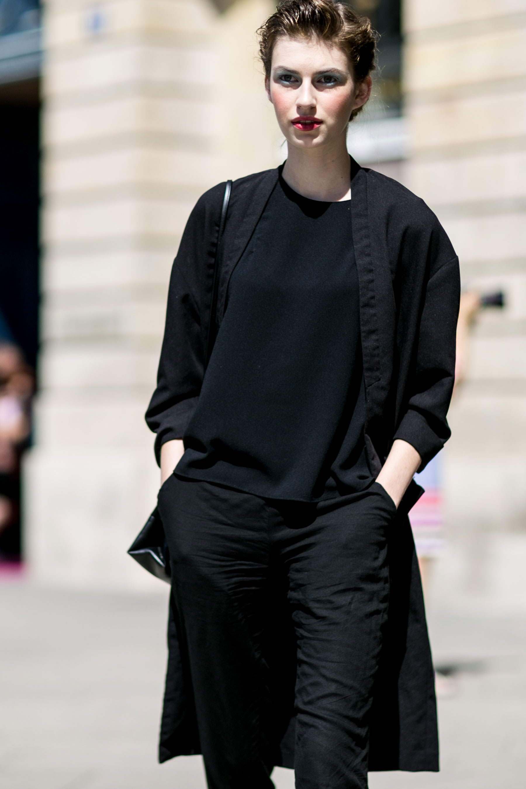 paris-street-stylecouture-fashion-week-day-2-the-impression-012