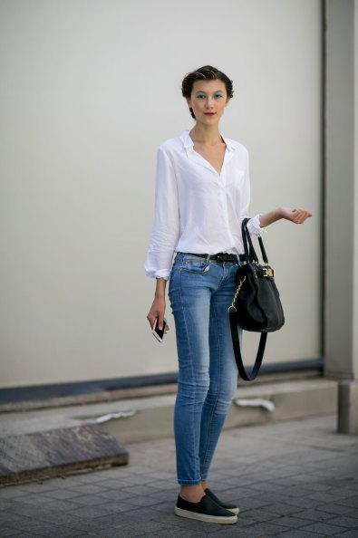 paris-street-stylecouture-fashion-week-day-2-the-impression-018