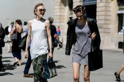 paris-street-stylecouture-fashion-week-day-2-the-impression-019