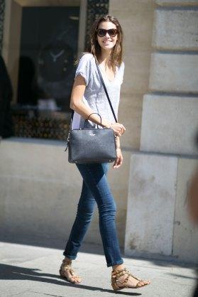 paris-street-stylecouture-fashion-week-day-2-the-impression-022