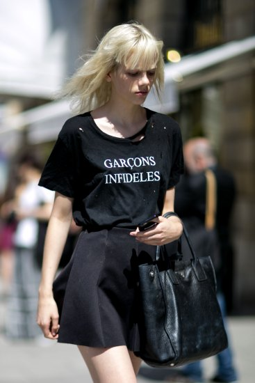 paris-street-stylecouture-fashion-week-day-2-the-impression-023