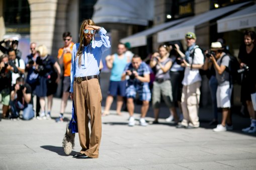 paris-street-stylecouture-fashion-week-day-2-the-impression-053