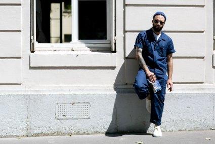paris-street-stylecouture-fashion-week-day-2-the-impression-087