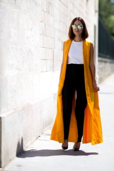 paris-street-stylecouture-fashion-week-day-2-the-impression-088