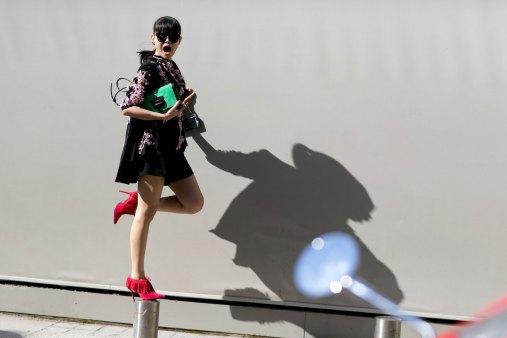 paris-street-stylecouture-fashion-week-day-2-the-impression-101