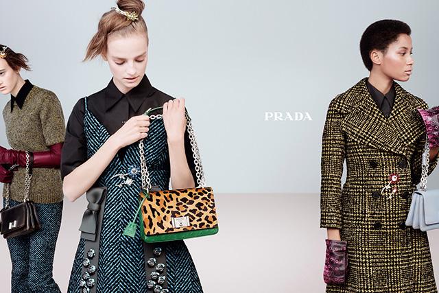 prada-fall-2105-ads-the-impression-18