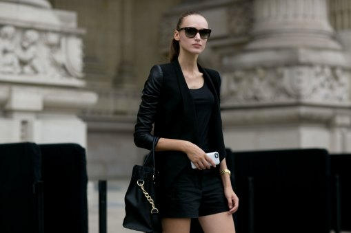 street-style-day-3-july-2015-paris-couture-shows-the-impression-009