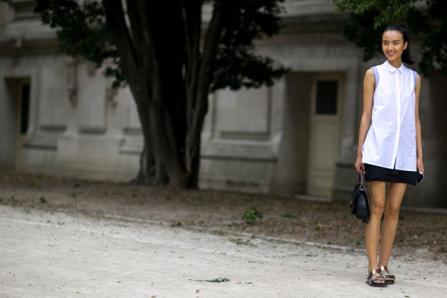 street-style-day-3-july-2015-paris-couture-shows-the-impression-023