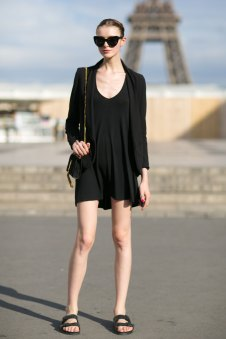 street-style-day-3-july-2015-paris-couture-shows-the-impression-030