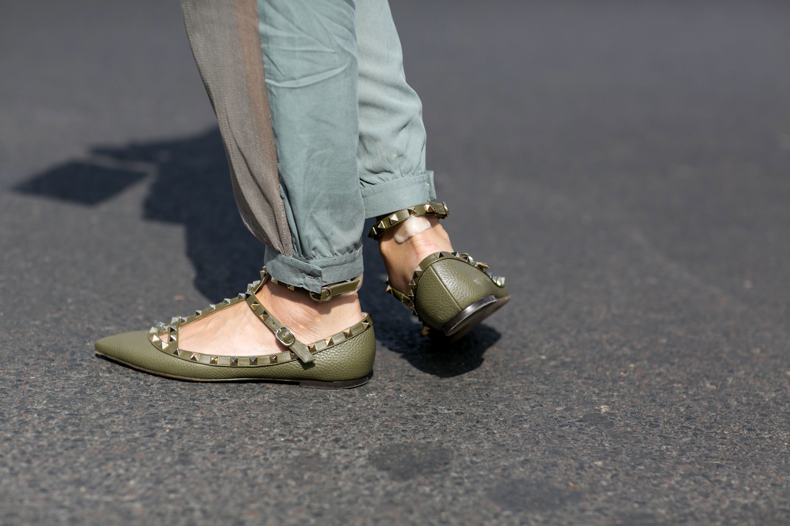 street-style-day-3-july-2015-paris-couture-shows-the-impression-045