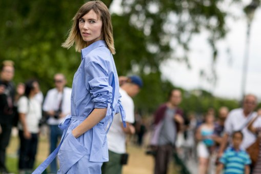 street-style-day-3-july-2015-paris-couture-shows-the-impression-049